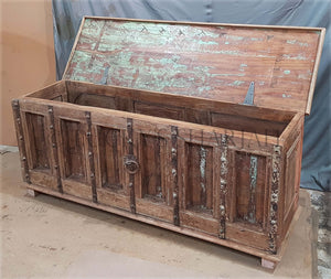 Vintage Box   lucky-furniture-handicrafts.