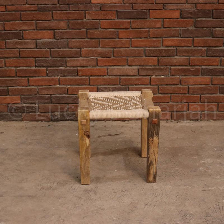 Charpai Bench  simple lucky-furniture-handicrafts.