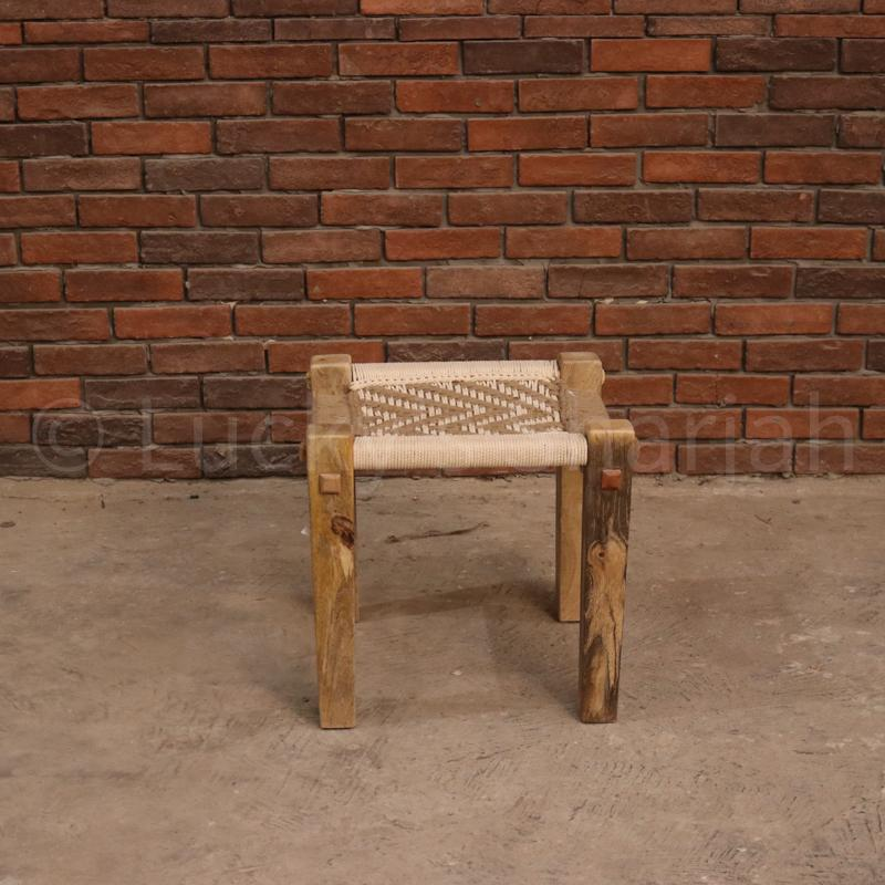 Charpai Bench  simple lucky-furniture-handicrafts