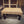 Load image into Gallery viewer, Boho Bench   lucky-furniture-handicrafts.