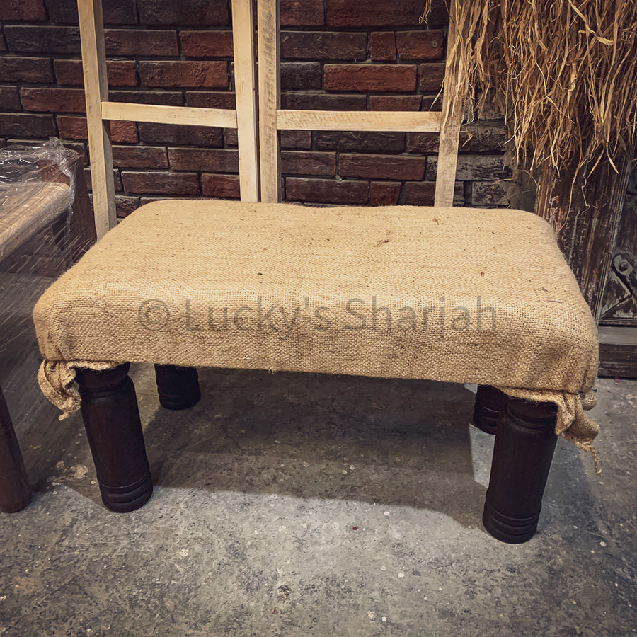 Boho Bench   lucky-furniture-handicrafts.