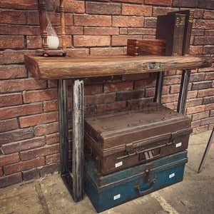 Vintage Industrial Collection   lucky-furniture-handicrafts.