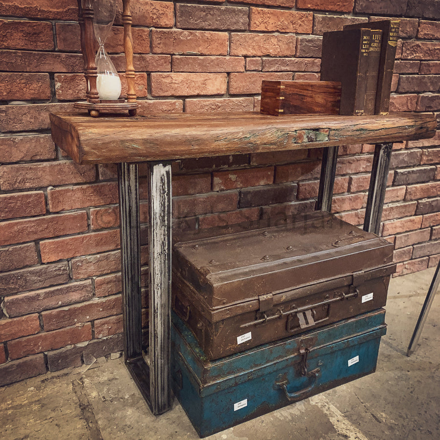Vintage Industrial Collection