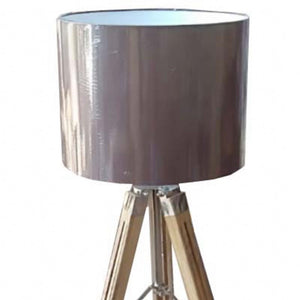 Tripod Lamp TRI6  simple lucky-furniture-handicrafts.
