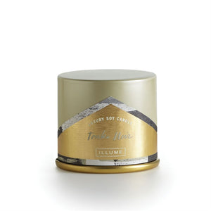 ILLUME CANDLES - DEMI VANITY TINS