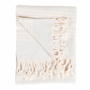 POKOLOKO - TURKISH HAND TOWEL - HASIR