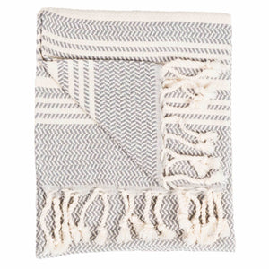 POKOLOKO - TURKISH TOWELS - HASIR