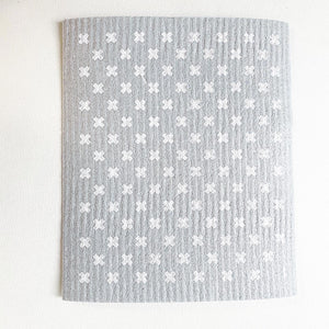 TEN & CO SWEDISH SPONGE CLOTH