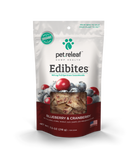 Pet Releaf CBD Hemp Oil Edibites Treats