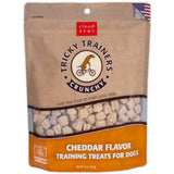 Cloud Star Tricky Trainers Chewy Dog Treats