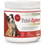 Total-Zymes Digestive Enzyme