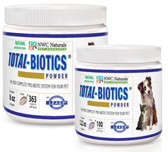 Total-Biotics Probiotic