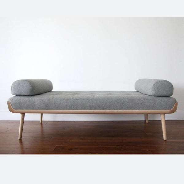 DAYBED - Thor by Artisan