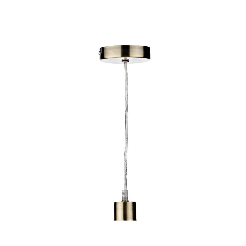 Ceiling Lamp Suspension Kit