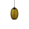 CEILING PENDANT - Glass - OVAL