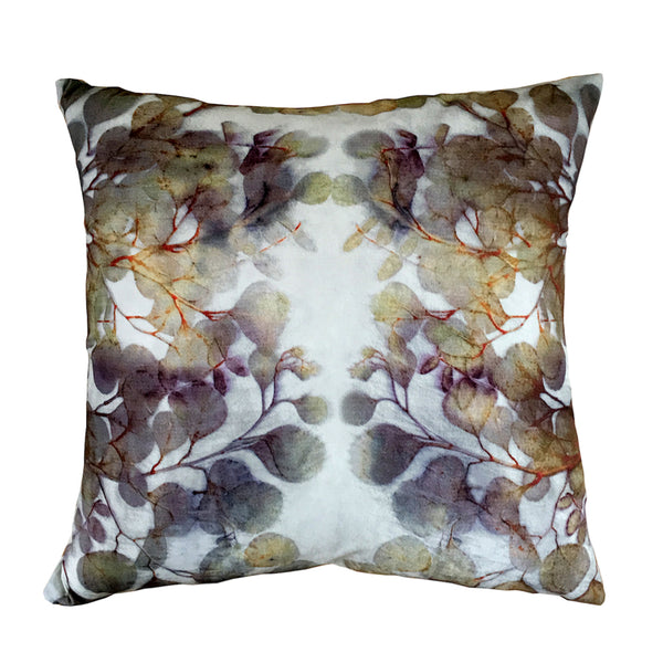 CUSHION - Cotton 50cm - ORBIFOLIA