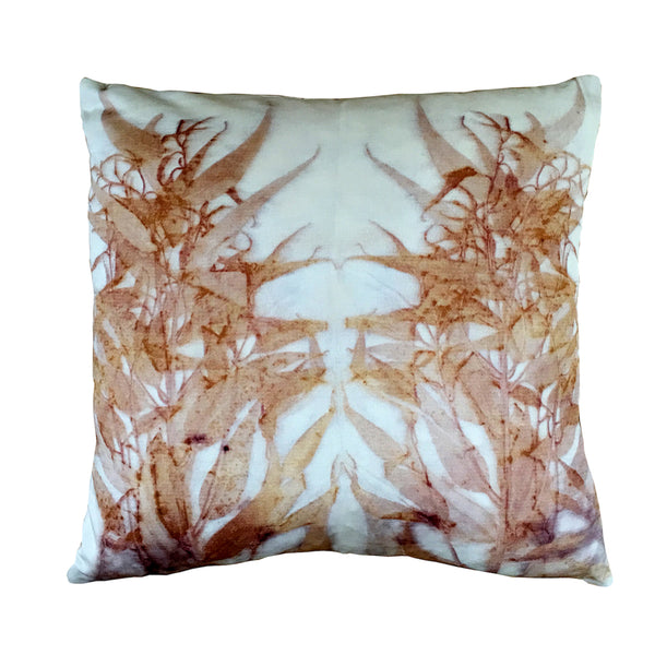 CUSHION - 50x50 Indoor - LANCEOLATE