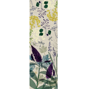 TABLE LINEN - Table Runner - GARDEN SERIES
