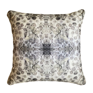 CUSHION - 60X60cm Indoor - ORBIFOLIA micro