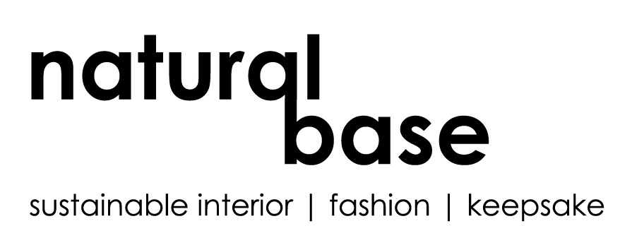 Natural Base | Homewares & Gifts Australia