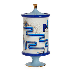 DRUGGIST PEYOTE CANISTER- Small