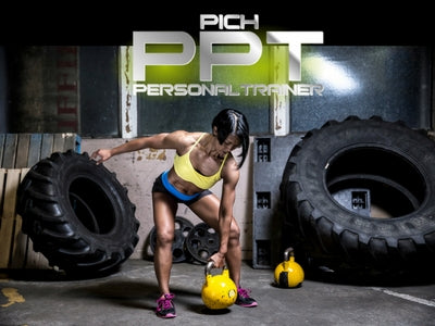 Pichuda Copeland Personal Trainer, Ancestral Nutritionist and Champion Natural Bodybuilder
