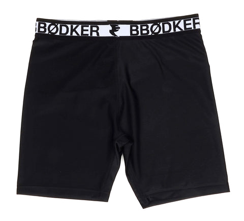 Womens Pro Training Shorts - STREET SMART LEGACY CLOTHING