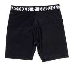 WOMENS 3 OR 6 INCH COMPRESSION SHORTS - STREET SMART LEGACY CLOTHING