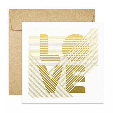 Greeting Cards & Tags