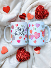 Load image into Gallery viewer, Sweetheart Mug