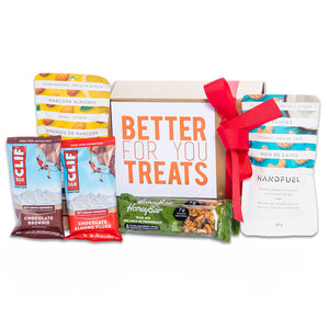 Better For You Shopper - Small