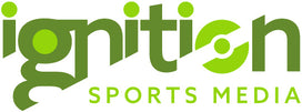 Ignition Sports Media