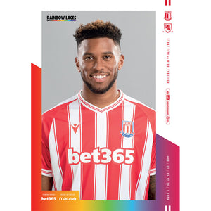 Stoke City vs Middlesbrough