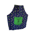 Pablo Taco  Apron & Tea Towel Set