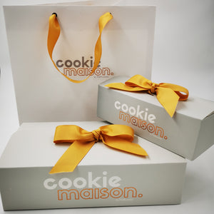 Cookie Bundle