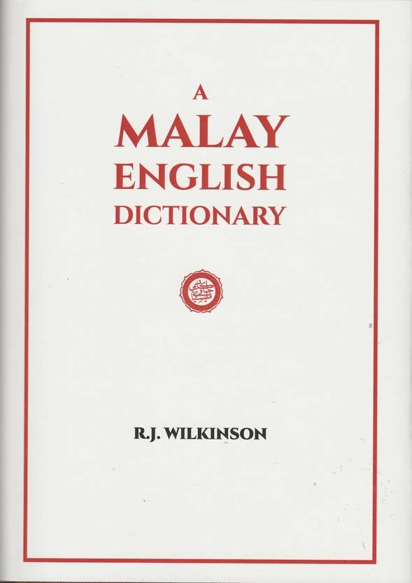 eng-malay-dict-front