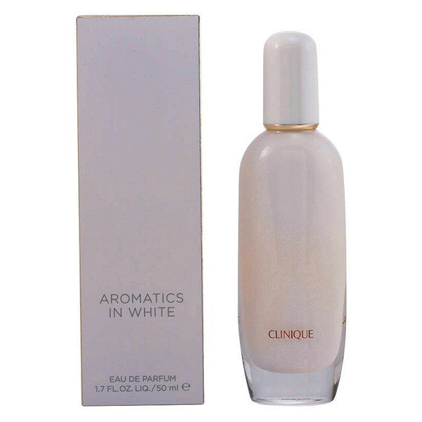 Parfum Femme Aromatics In White Clinique EDP