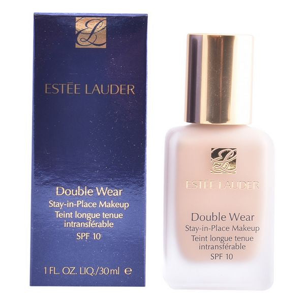 Base de maquillage liquide Double Wear Estee Lauder (30 ml)