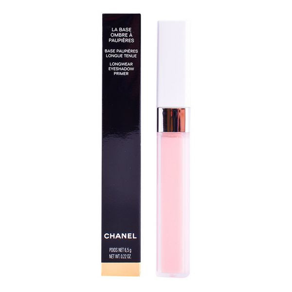 Pré base de maquillage La Base Chanel (6,5 g)