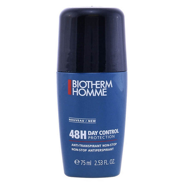 Désodorisant Roll-On Homme Day Control Biotherm