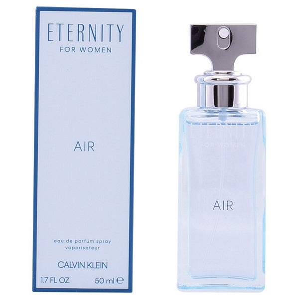 Parfum Femme Eternity For Women Air Calvin Klein EDP