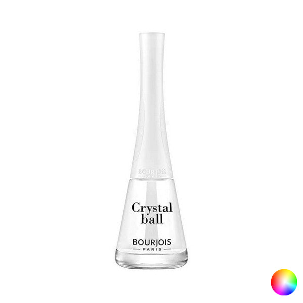 vernis à ongles Bourjois (9 ml)