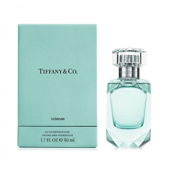 Parfum Femme Intense Tiffany & Co (EDP)
