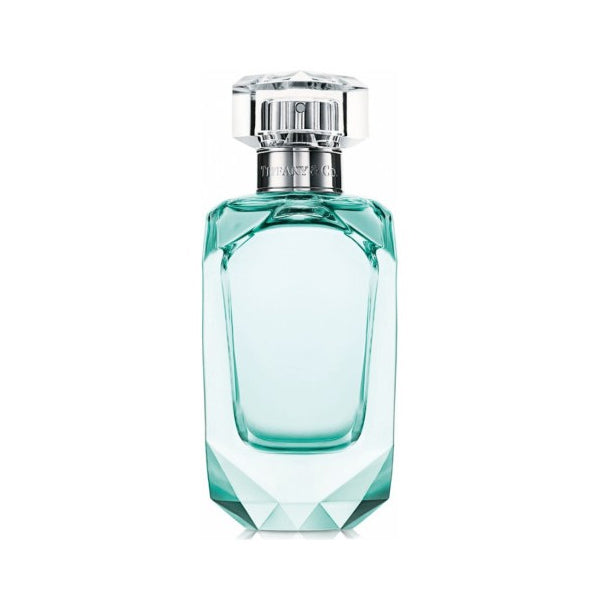 Parfum Femme Intense Tiffany & Co EDP (75 ml)