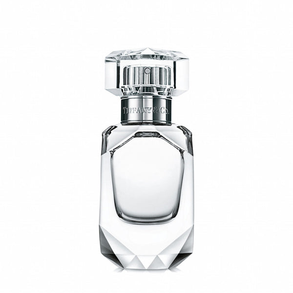 Parfum Femme Sheer Tiffany & Co EDT