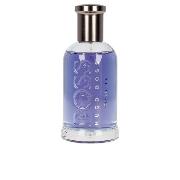 Parfum Homme Boss Bottled Infinite Hugo Boss EDP (100 ml)