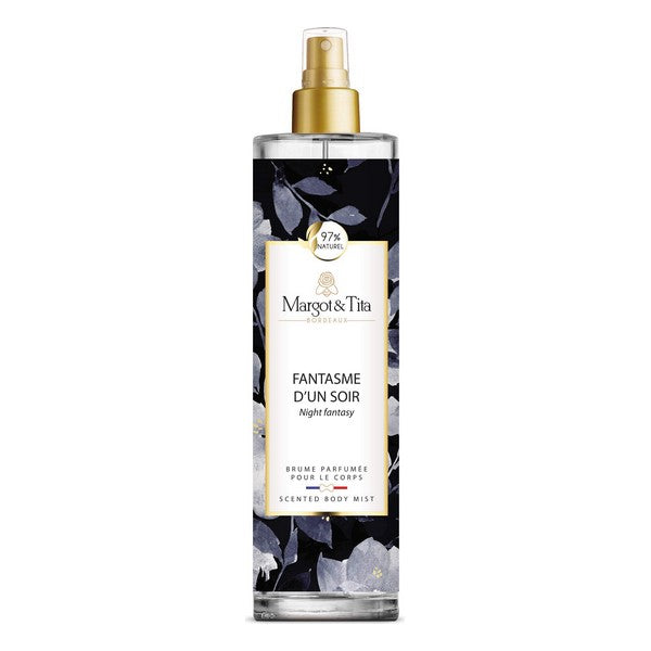 Body Mist Night Fantasy Margot & Tita (150 ml)