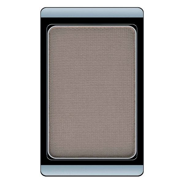 Maquillage compact Eye Brow Artdeco 282301