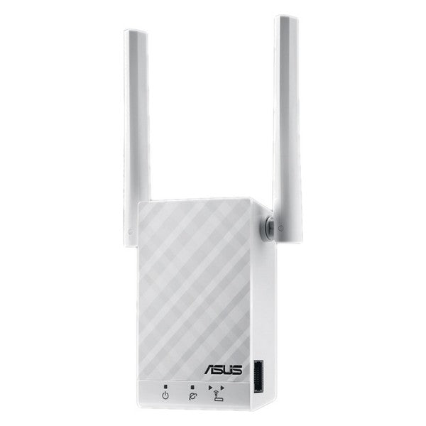 Asus Repeater Access Point NSWPAC0328 WIFI LAN 10/100/1000