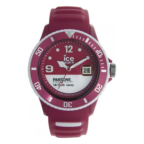 Montre Unisexe Ice PAN.BC.JAZ.U.S.13 (37 mm)
